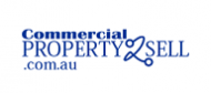 Commercial Real Estate Adelaide
