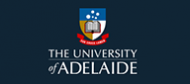 Study in Adelaide | The University of Adelaide