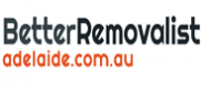 Removalists in Adelaide, South Australia